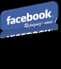Vign_logo_facebook